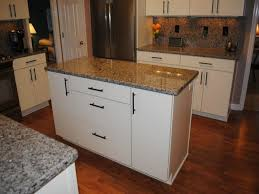 Kitchen Cabinets Pulls What Size Bar Pulls For Kitchen Cabinets Cliff Kitchen