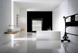 big bathroom designs. Big Bathroom Designs I