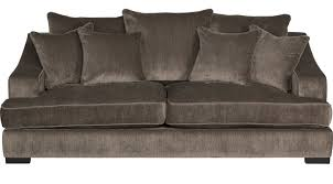 couches and sofas under