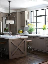 Light Kitchens Kitchen Lighting Ideas Hgtv