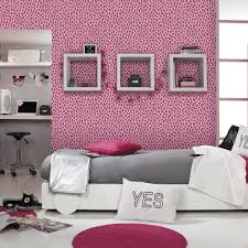 Pink Camo Bedroom Decor Wallpaper For Bedrooms Interior Design Wallpaper Cool Bedroom