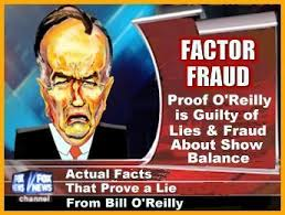 Image result for bill oreilly images cartoon