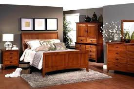 mission style bedroom sets craftsman style bedroom sets lovely bedroom set used bedroom furniture mission style