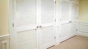 Shutter closet doors itok dsje 0 w 5 strong white louvered french