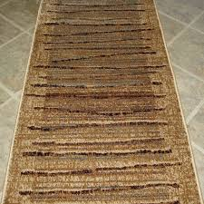 medium size of area rugs home depot rug contemporary stair runner at kitchen space bath and