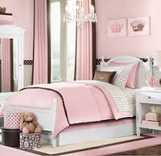 Amusing Pink Brown Bedroom Cool Home Decor Arrangement Ideas With