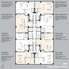 Sample Floor Plans For Homes Laferida Com