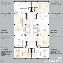 Sample Floor Plans For Homes Laferida Com