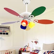 cool ceiling fans for kids. Droopy Ceiling Fans Kids With Lights Cool For