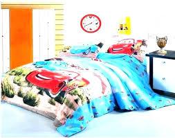 wwe bedding set post wwe wrestling comforter set
