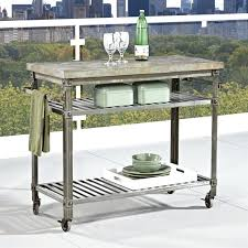 outdoor serving tables outdoor stainless steel serving carts outdoor serving cart with cooler outdoor serving cart outdoor serving