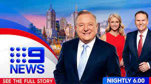 Последние твиты от 9news melbourne (@9newsmelb). Vic News 9news Latest Updates And Breaking Headlines Victoria