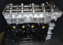 Toyota 3RZ FE 2.7 ltr rebuilt engine for Tacoma