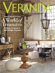 Veranda Dining Rooms Inspiration Sneak Peek Veranda Wanderlust Quintessence