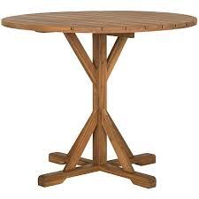 round table arcata