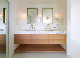 Sconce lighting for bathroom Modern Farmhouse Wall Lights In Bathroom Inch Bathroom Light Fixture Light Fixtures Bronze Wall Sconce Light Vanity Fixture Jamminonhaightcom Wall Lights In Bathroom Inch Bathroom Light Fixture Light Fixtures