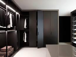 Small Bedroom Wardrobe Built In Wardrobe Ideas Small Bedroom Dolap Modelleri Cool Closet