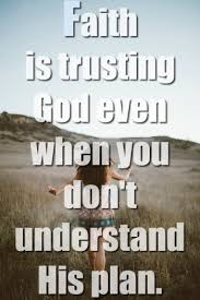 Phrases about relationships to reflect. 25 Encouraging Bible Verses About Trusting God 9 Major Truths