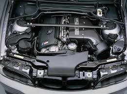 bmw 330ci engine bay diagram bmw wiring diagrams online