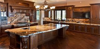 Kitchens With Granite Countertops edmonton granite quartz marble & stone countertops supplier 5503 by xevi.us