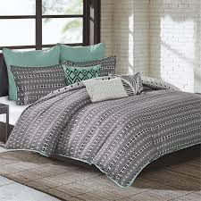 echo design kalea duvet cover mini set