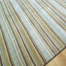 blue and green rug blue green rug runner