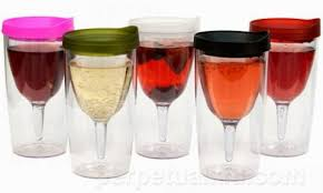 have you ever been tempted to steal your toddler s sippy cup in order to prevent the inevitable wine spill when swilling with your friends