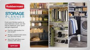 how to install rubbermaid closet rubbermaid closet organizer parts rubbermaid closets