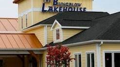 Bungalow Lakehouse Sterling Reviews