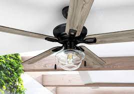 the best outdoor ceiling fans for