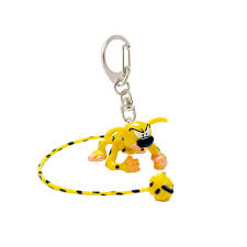Cheap Marsupilami Plush, find Marsupilami Plush deals on line at Alibaba.com