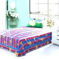 twin size duvet dimensions king dimension bedding full comforter sets on bed queen cover measurements