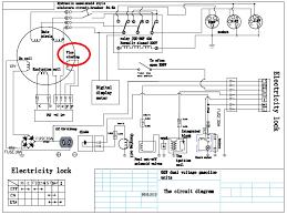 circuit diagram generator avr wiring diagram Wiring Diagram Tool circuit diagram generator avr petrol generator question wiring diagram tool geothermal heating