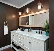 track lighting in bathroom. Track Lighting For Bathroom Vanity Ing In