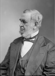 John Allison (Representative) - Wikipedia
