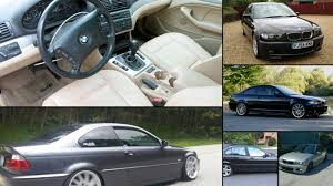 BMW 5 Series 2004 bmw 325i sedan : 2004 Bmw E46 325i - news, reviews, msrp, ratings with amazing images