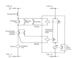 rover 220 wiring diagram wiring diagram schematic rover 220 wiring diagram browse data wiring diagram 240 volt switch wiring diagram rover 220 wiring diagram