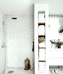 bathroom built in wall shelves built in bathroom built in bathroom wall storage build bathroom shelves bathroom built in wall shelves