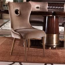 art deco furniture north london. velvet art deco style dining chair furniture north london d