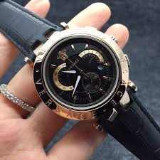 cheap versace watches for men 195184 gt195184 shipping 114 cheap versace watches for men 195184 gt195184 shipping replica versace watches for men