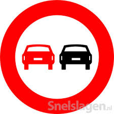 Afbeeldingsresultaat voor verkeersborden