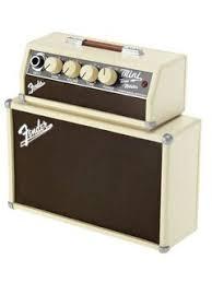 «<b>Гитарный мини</b>-<b>усилитель</b> Fender <b>Гитарный мини</b> ...