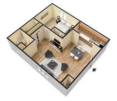 2 bedroom 1 bathroom 900 sq ft