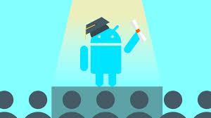 Google Developers Training Google Developers