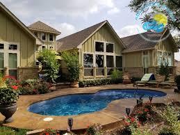 tag small fiberglass pool cost fiberglass inground pools
