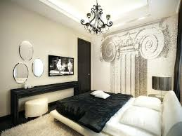 Marilyn Monroe Room Ideas marilyn monroe room ideas marilyn monroe bedroom  design ideas home decor ideas