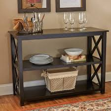 Amusing What Is A Console Table 88 About Remodel Console Tables Overstock  with What Is A