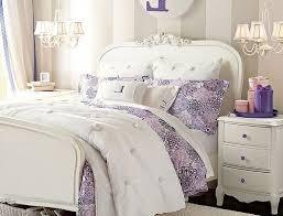 girls modern bedroom furniture. bedroom : ideas for teenage girls queen beds teenagers bunk walmart modern furniture