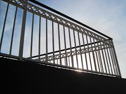 Balcony Fence balcony railing free stock photo public domain pictures 4332 by guidejewelry.us