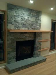 floating shelf fireplace mantel wooden fireplace mantel diy floating fireplace mantel shelf